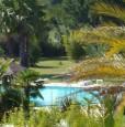 foto 3 - In Corsica vicino a Moriani Plage attico a Francia in Vendita