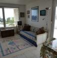 foto 0 - In Corsica vicino a Moriani Plage attico a Francia in Vendita