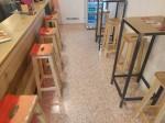 Annuncio vendita Treviso attività di paninoteca bar