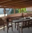 foto 12 - Lanciano porzione di villa a Chieti in Vendita