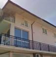 foto 6 - Lanciano porzione di villa a Chieti in Vendita