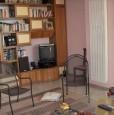 foto 5 - Lanciano porzione di villa a Chieti in Vendita