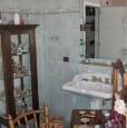 foto 1 - Lanciano porzione di villa a Chieti in Vendita