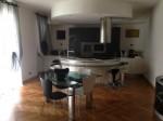 Annuncio vendita Monterotondo appartamento