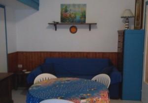 Annuncio vendita Lipari da privato casa vacanze nell'isola Vulc ...
