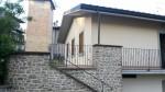 Annuncio vendita Sarsina villa