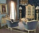 Annuncio vendita Ortona doppia villa a schiera
