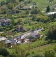 foto 2 - Pergine Valsugana lotto di terreno edificabile a Trento in Vendita