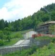 foto 1 - Pergine Valsugana lotto di terreno edificabile a Trento in Vendita