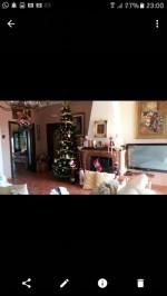 Annuncio vendita Napoli Pianura attico