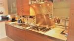 Annuncio vendita Oristano appartamento in condominio signorile