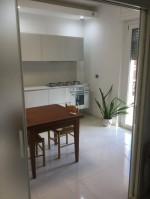 Annuncio vendita Colleferro appartamento mai abitato