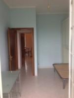 Annuncio affitto Guidonia Montecelio da privato appartamento
