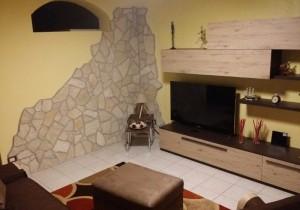 Annuncio vendita Santa Maria a Monte villetta recente costruzio ...