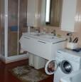 foto 4 - Valbrona appartamento in provincia di Como a Como in Vendita