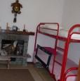 foto 2 - Valbrona appartamento in provincia di Como a Como in Vendita