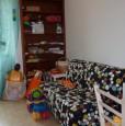 foto 1 - Valbrona appartamento in provincia di Como a Como in Vendita