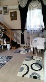 Annuncio vendita Rescaldina casa semi indipendente