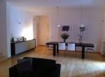 Annuncio vendita Lecce villa 3 livelli