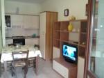 Annuncio affitto Località Santa Palomba miniappartamento