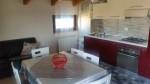 Annuncio vendita Montesilvano attico arredato