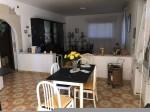 Annuncio affitto Licata zona Playa appartamento