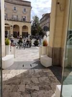 Annuncio vendita Avviata attività commerciale nel centro di Caserta