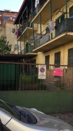 Annuncio vendita Colleferro appartamento situato in via Pontinia