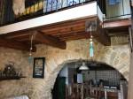 Annuncio vendita San Leo casa ristrutturata in sasso