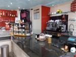 Annuncio vendita Cernusco sul Naviglio bar gelateria
