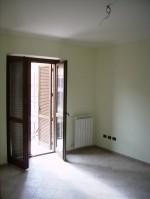Annuncio vendita Mentana appartamento di nuova costruzione