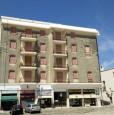 foto 0 - Appartamento sito in Poggiardo a Lecce in Affitto