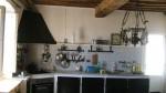 Annuncio vendita Casciana Terme appartamento in villa