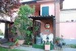 Annuncio vendita Villa con piscina a Gragnano Trebbiense