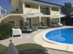 Annuncio affitto Bed and breakfast Isola di Krk