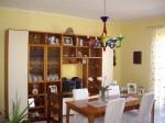 Annuncio vendita Magomadas appartamento
