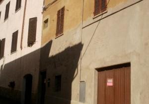 Annuncio vendita Montecastello casa