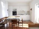 Annuncio affitto Baselga di Pinè appartamento