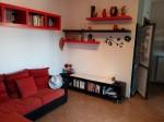 Annuncio affitto Appartamento ammobiliato zona Tivoli terme