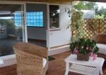 Annuncio affitto Ischia casa vacanza con vista sul golfo di Napoli