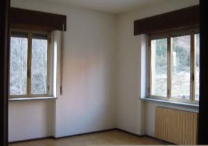 Annuncio vendita Trivero frazione Guala appartamento