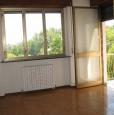 foto 0 - Trivero comune di Biella appartamento a Biella in Vendita