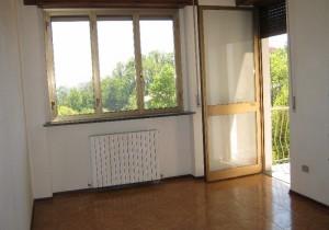 Annuncio vendita Trivero comune di Biella appartamento