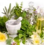 Annuncio vendita Arona cedesi attività di cosmetici naturali