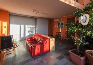 Annuncio affitto Cantù appartamento autonomo in villa d'epoca