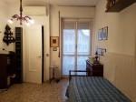 Annuncio vendita Milano monolocale zona Corvetto