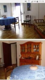 Annuncio vendita Cuglieri appartamento