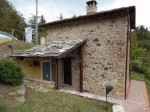 Annuncio vendita Castelnuovo di Garfagnana rustico in pietra