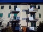 Annuncio vendita Pomarance appartamento anche arredato
