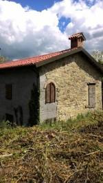 Annuncio vendita Novafeltria rustico
